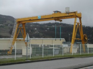 gantry_crane_small2